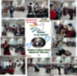 _images_c_dia_da_paz-kvoeJmfs.jpg