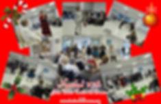 IMG_20190102_171625_Easy-Resize.com.jpg