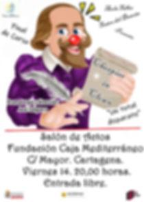 nariz_de_payaso_e1513858664991_InPixio__