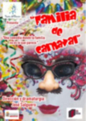 familia de carnaval. nuevo cartel.jpg