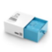 22324-box_ribbon_019.png