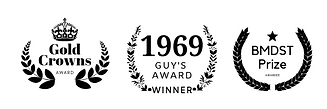 jelf medal (4).png