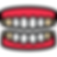002-teeth.png