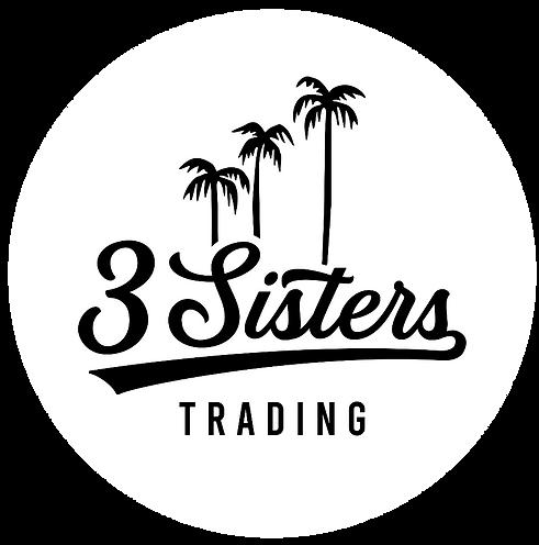 3-Sisters-Trading_NoLineLogoInCircle_edi