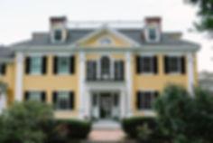 The Pierce House Lincoln MA
