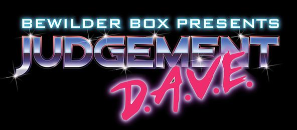 Bewilderbox Logo.png