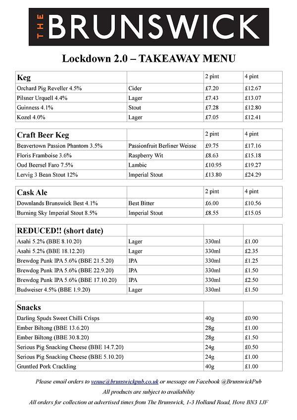 Takeaway Menu 7.11.20.jpg