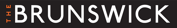 The Brunswick logo horizontal.png