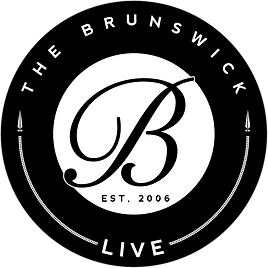 The Brunswick redesign_04 copy.png