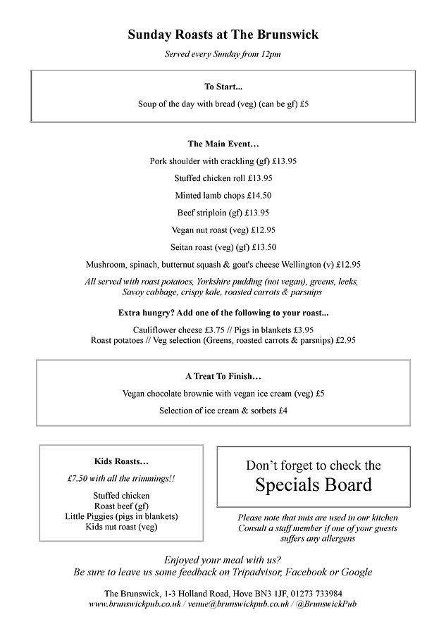 Sunday Roast Menu December 2020.jpg
