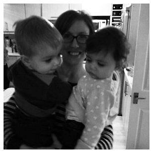 me and my kids.jpg