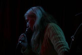 Jude Cowan Montague performance