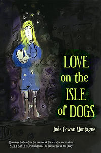 Love on the Isle of Dogs 2.jpg
