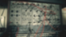 tecla-tonica-a-musica-electronica-portug