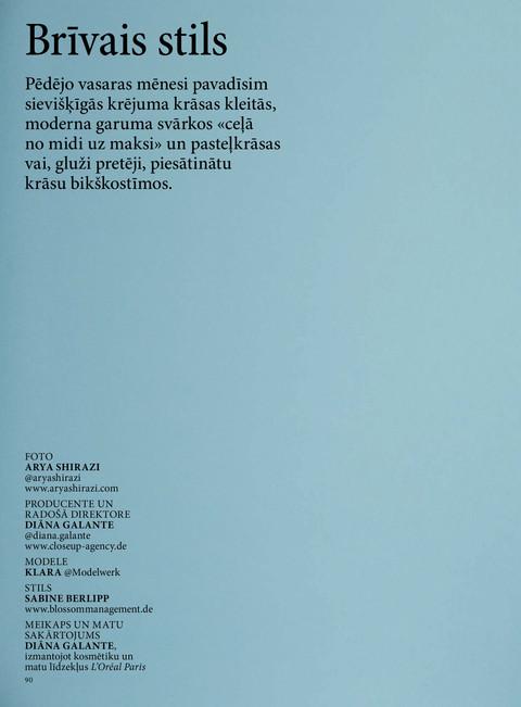 OFF_Latvija_08-2019_LV 92.jpg