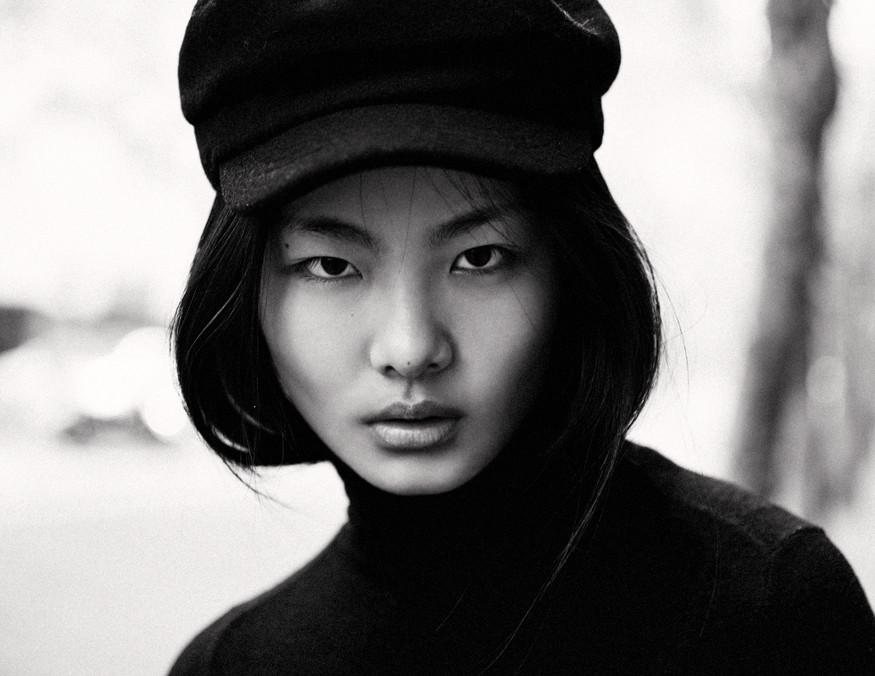 Shanghai_Girls2.jpg