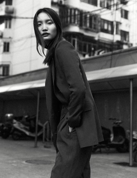 Shanghai_Girls1.jpg