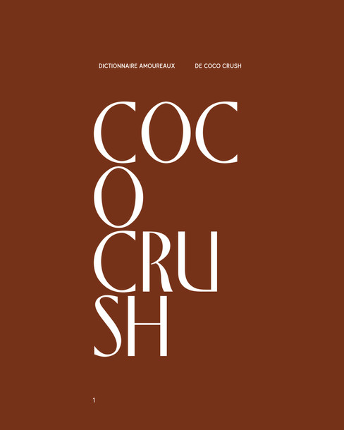 CocoCrush_3.1.jpg