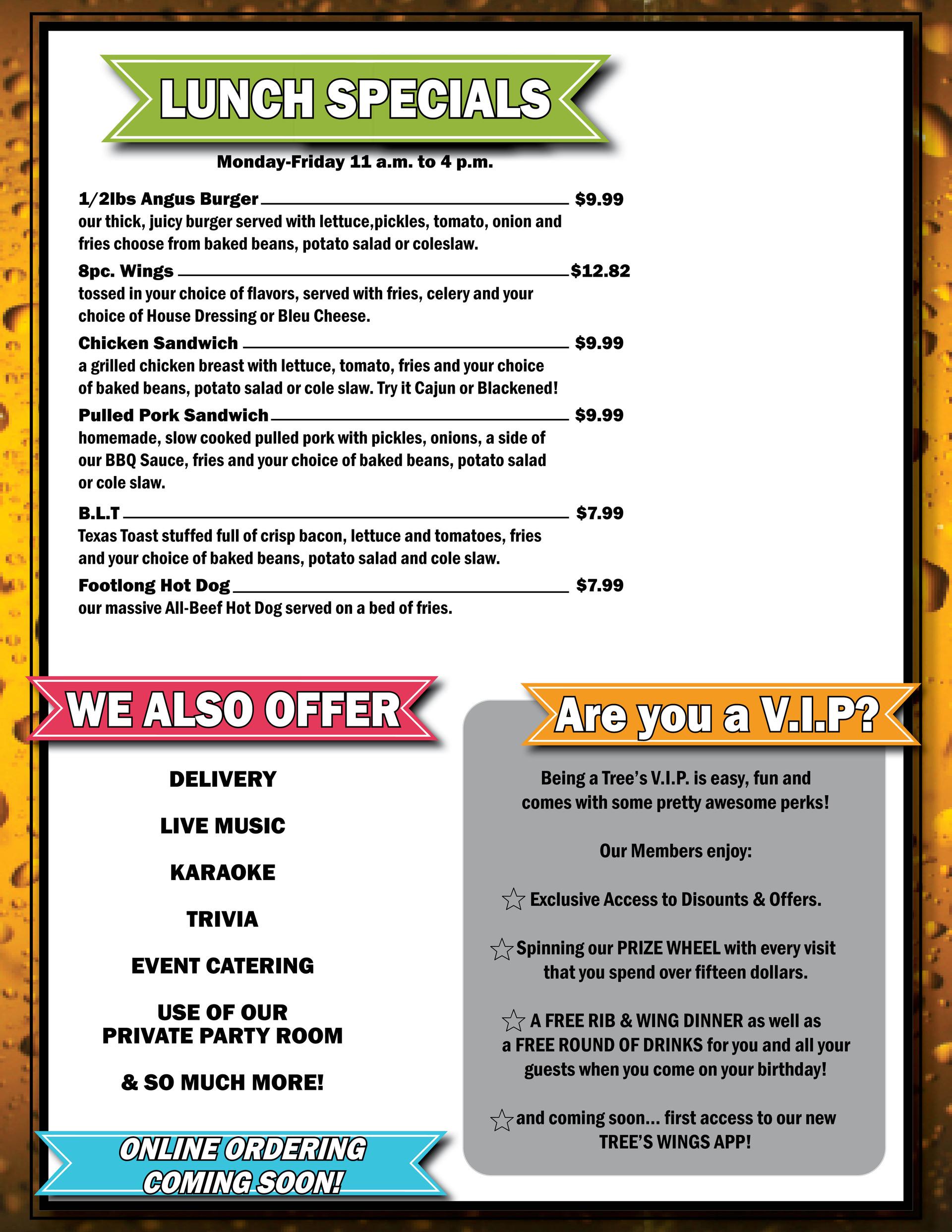 menu2019v625.jpg