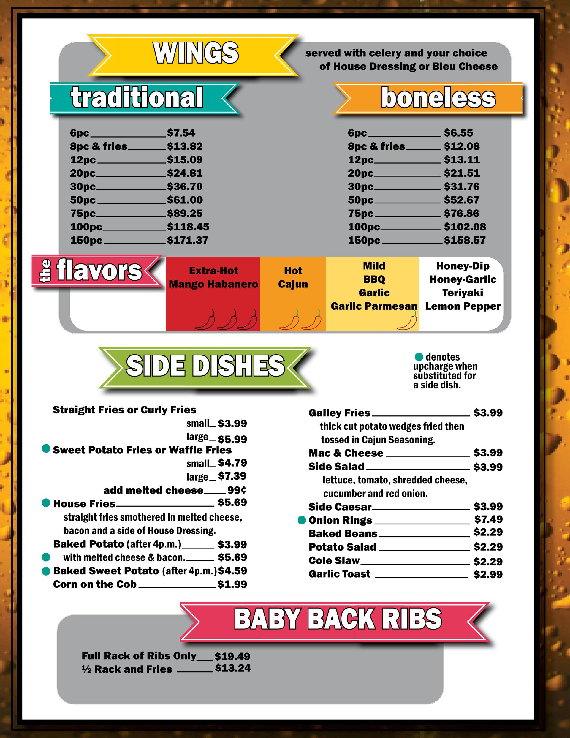 menu2019v623.jpg