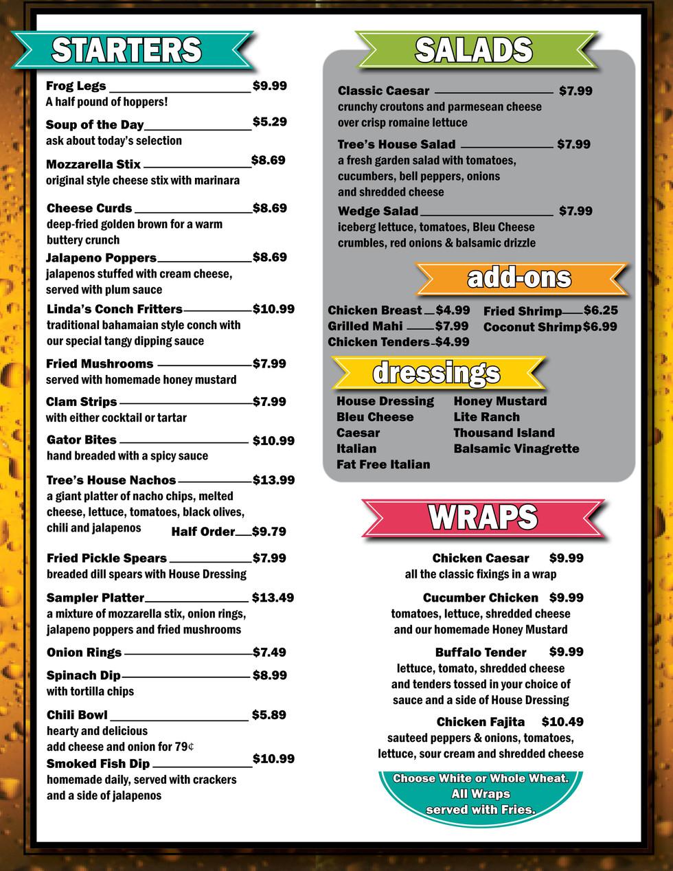 menu2019v62.jpg