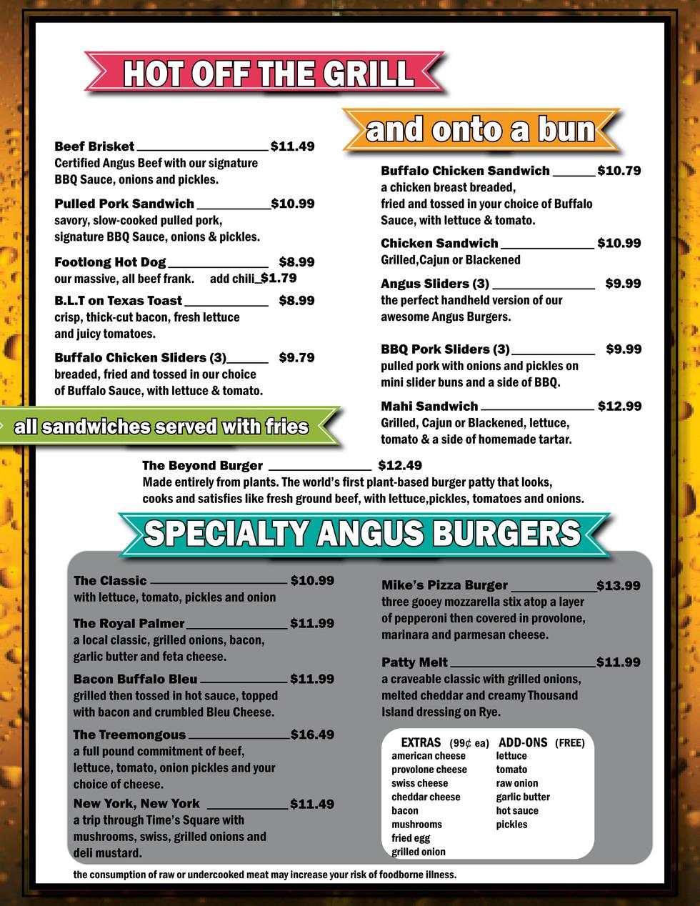 menu2019v622.jpg