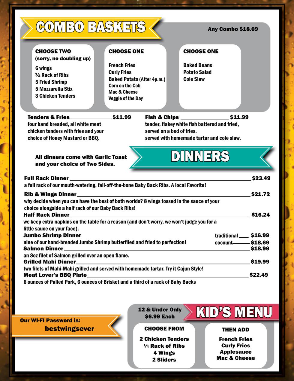 menu2019v624.jpg