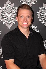 Andy Resener
