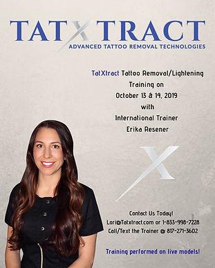 TatXtract Oct 19 Flyer.jpg