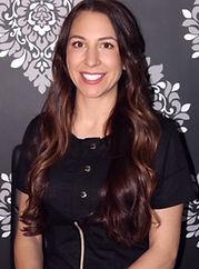 Erika Resener