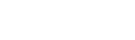 Logo_png_white.png