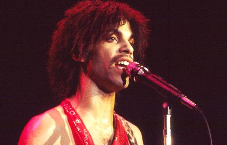 Don't be like Prince. Set up an estate plan now