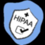 Hipaa-01.png
