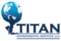 mvba sponsor logo titan.jpg