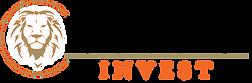 Logo Matri aprovado V3.png
