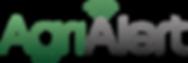 AgriAlert_Logo1_FullCol.png