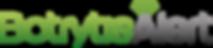 BotrytisAlert_Logo1_FullCol.png