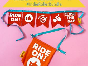 Indie Roller Online Market - BUNDLE DEALS!!