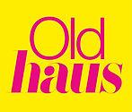Oldhaus_Logo2.jpg