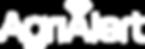 AgriAlert_Logo1_WO.png