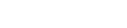 BotrytisAlert_Logo1_WO.png