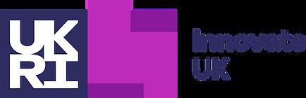 UKRI logo 900.png