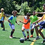 NPC_soccer 8.jpg