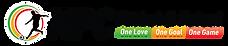 NPC Football_Futsal_Logo-02-02.png