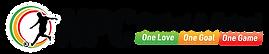 NPC Futbol_Futsal_Logo