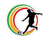NPC%20Football_Futsal_Logo-02-02_edited.