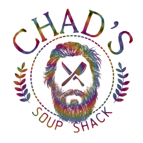 Chads_edited.png