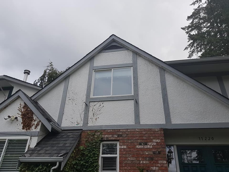 lower-mainland-roofing_gallery_159226238