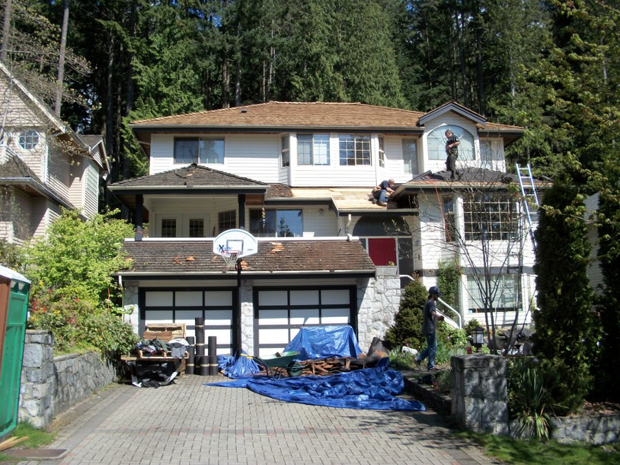 lower-mainland-roofing_gallery_159226261