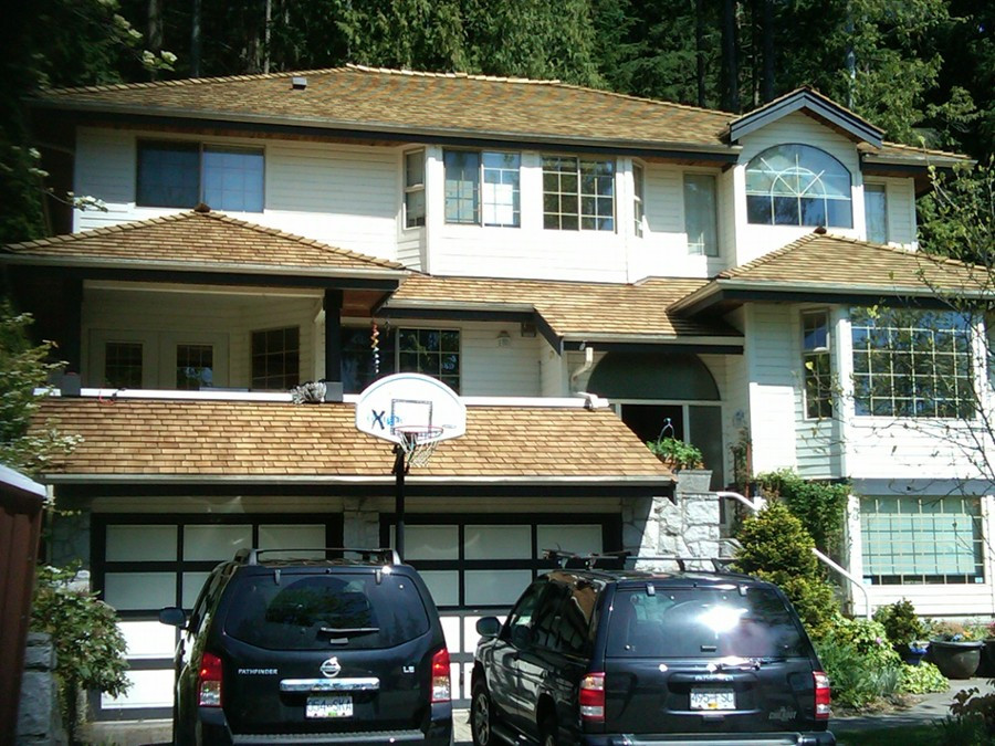 lower-mainland-roofing_gallery_159226263